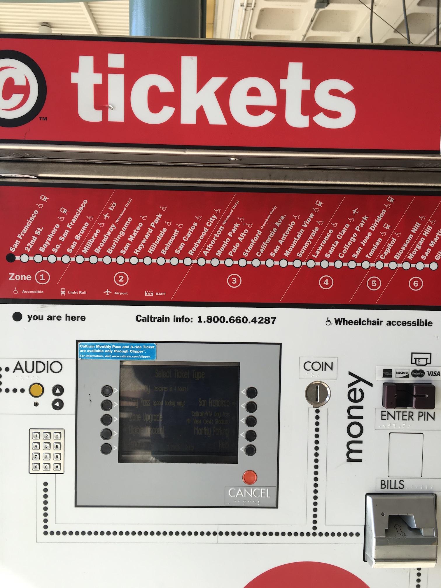 caltrain_tickets