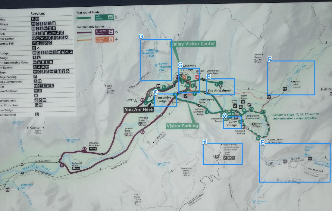 yosemite_map