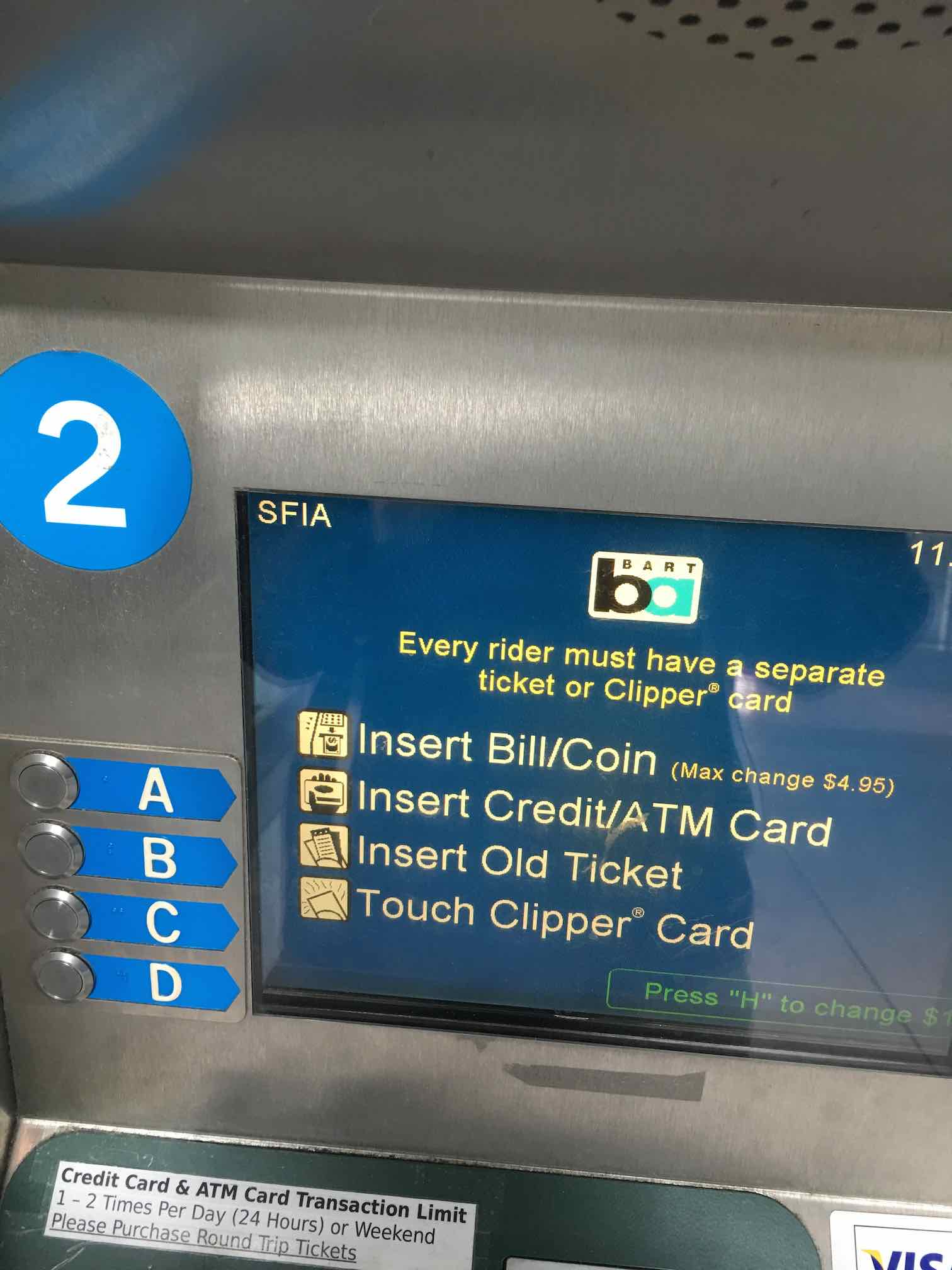 bart_ticket_purchase