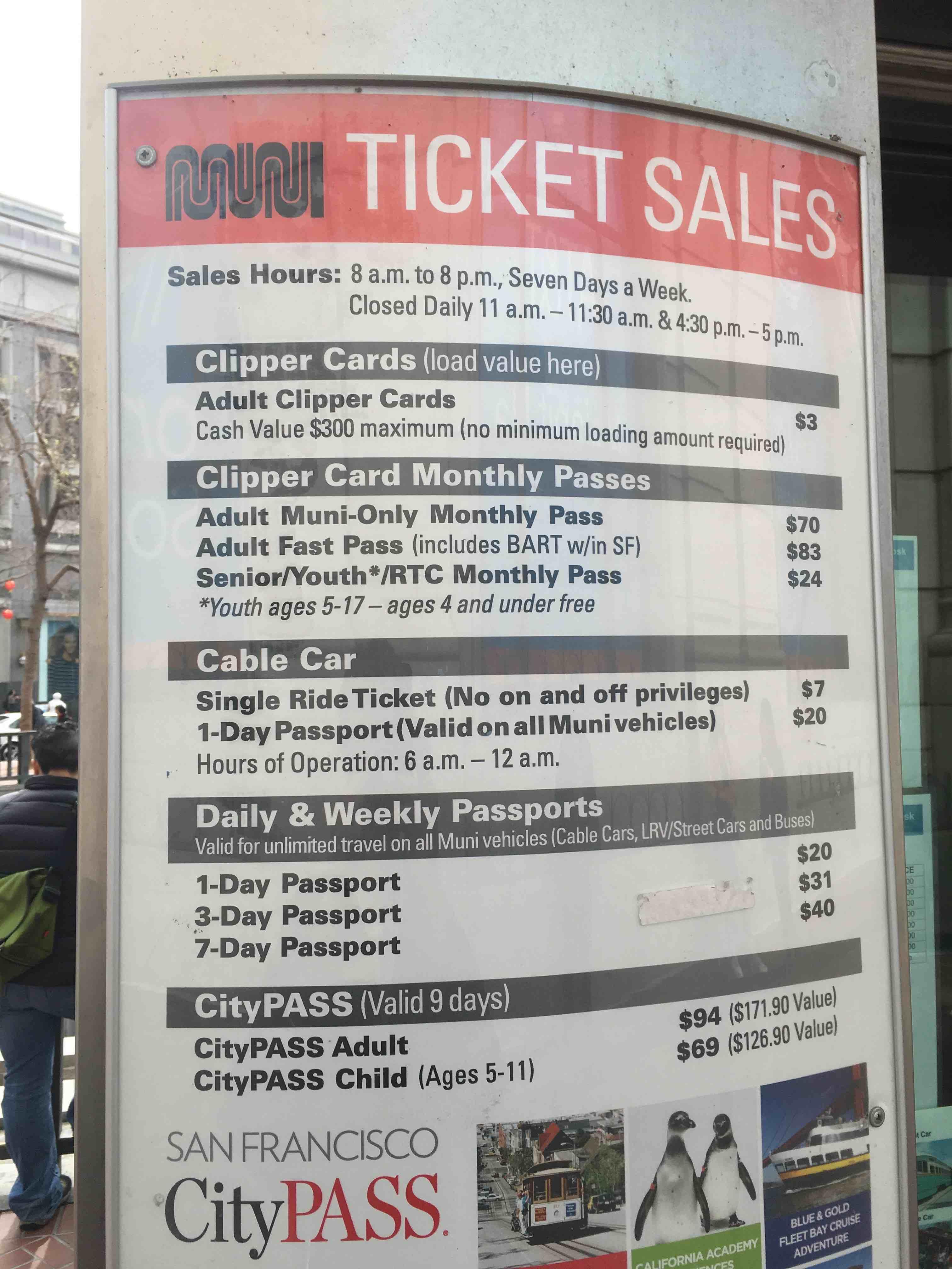 cable_ticket_fare