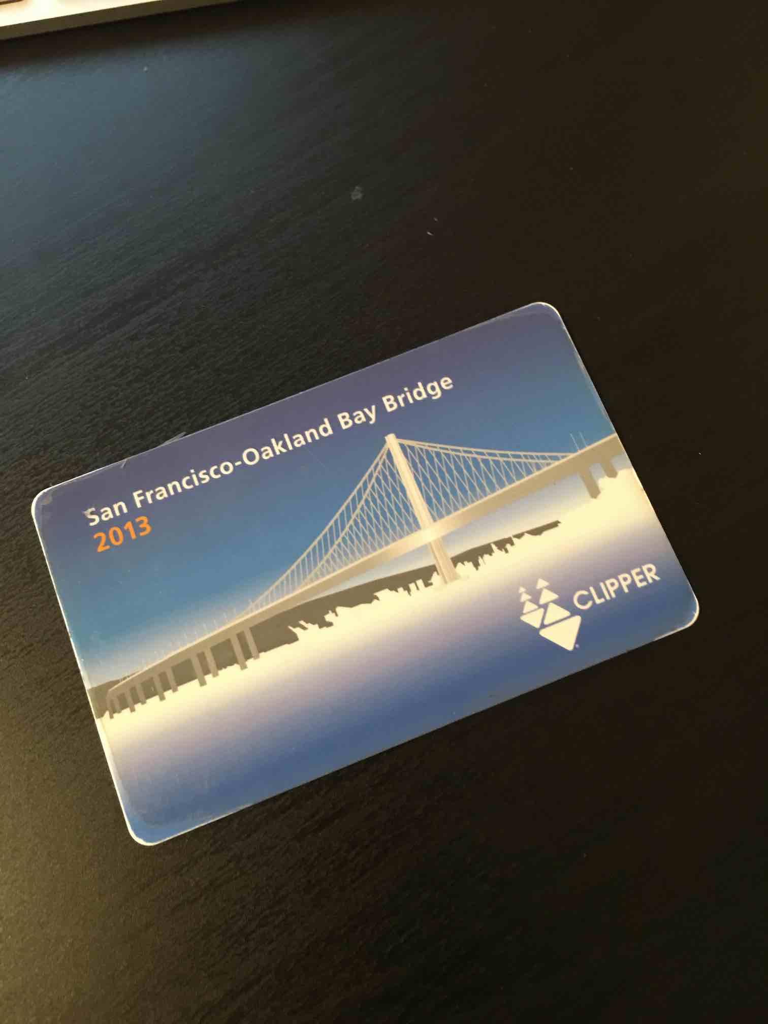 clipper_card