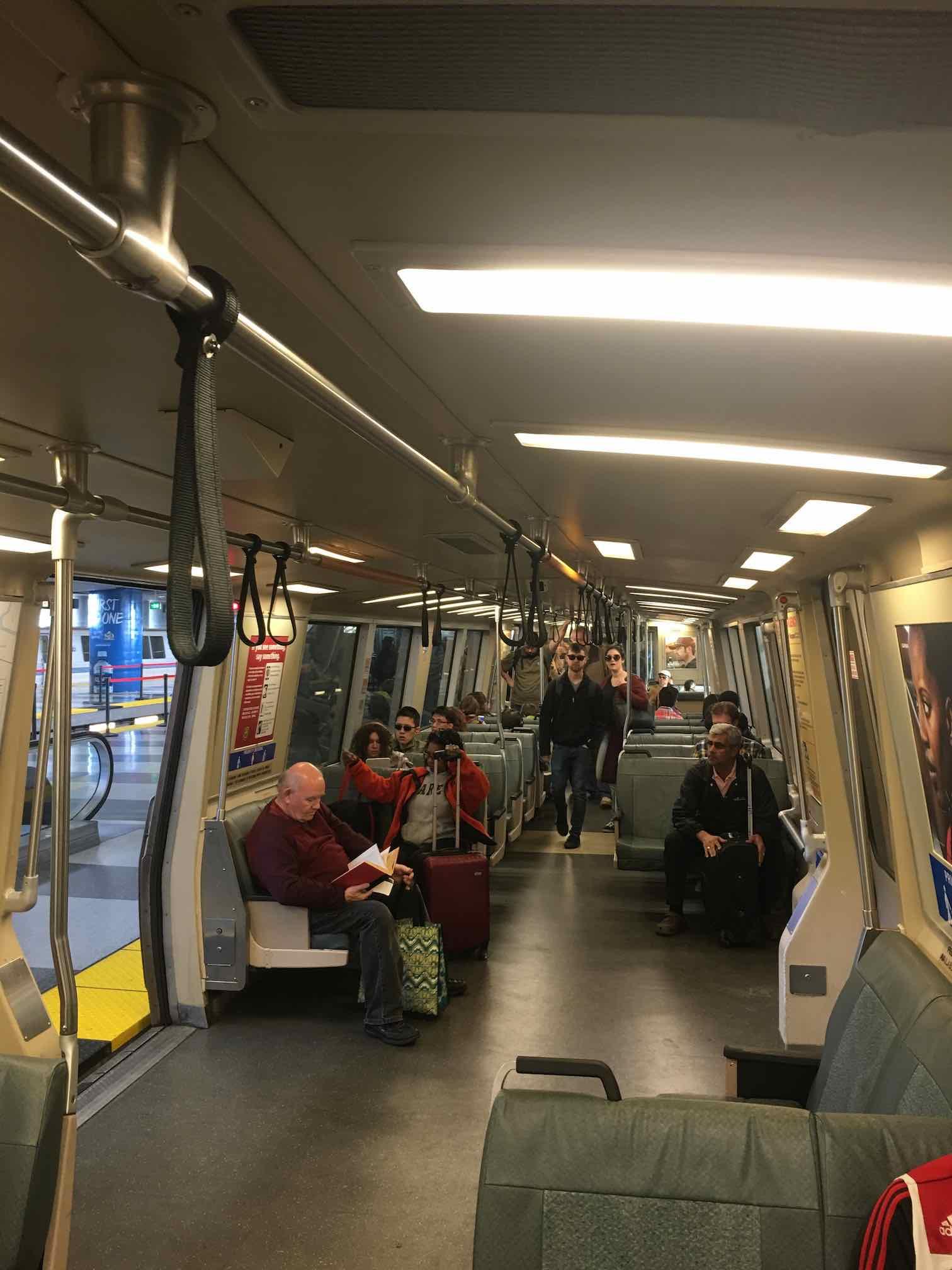 inside_train