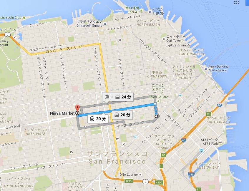 nijiya-map