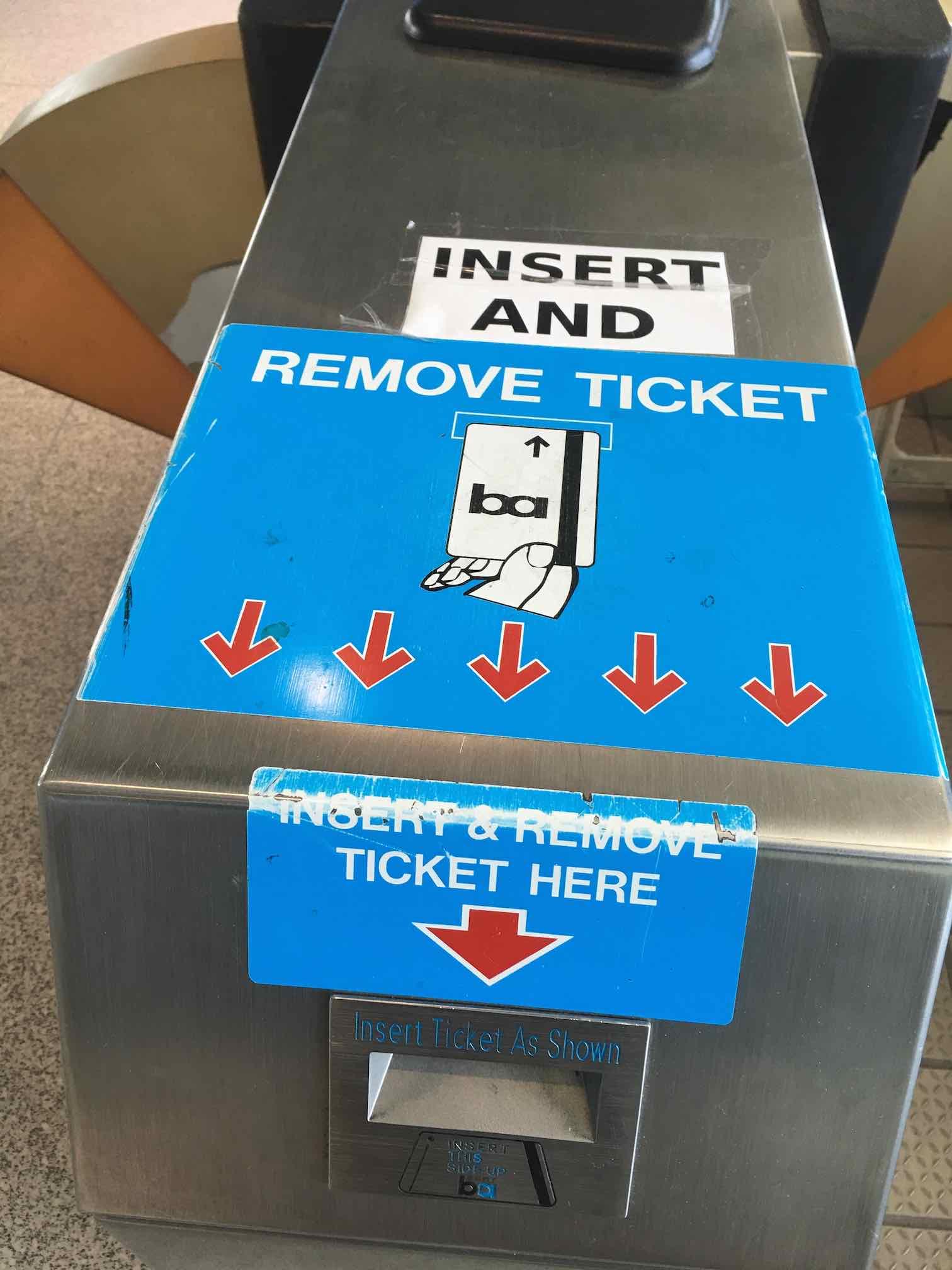 ticket_enter